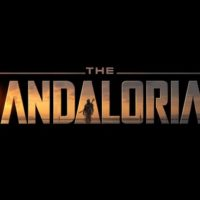 "Star Wars Celebration: ""The Mandalorian"" Panel"