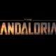 "Star Wars Celebration: ""The Mandalorian"" Panel"