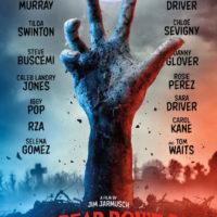 Dead don't die film review