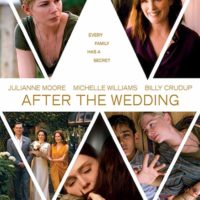 after the wedding movie review