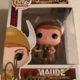 Julianne Moore signed autograph big lebowski funko pop maude