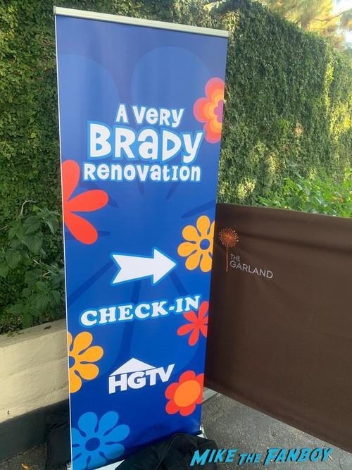 A Very Brady Renovation