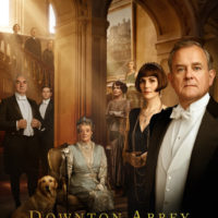 downton_abbey movie poster teaser