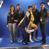 the expanse nYCC 20190002