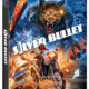 Silver Bullet Collector's Edition arrives on Dec 17 From Scream Factory! The Cult Classic Is Finally Out On Blu-ray!