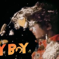 honey boy movie review