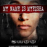 Shout Studios! Slamdance Award Winner My Name Is Myeisha Available On Demand January 24 and Blu-ray January 28th!