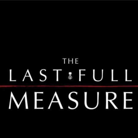the last full measure movie review