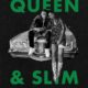 queen and slim blu ray giveaway