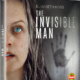 The invisible man blu ray elisabeth Moss