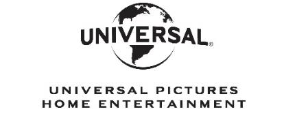 Universal Home Video logo