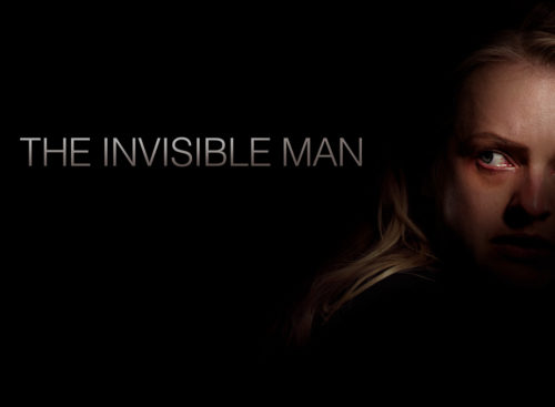 invisible man blu ray giveaway