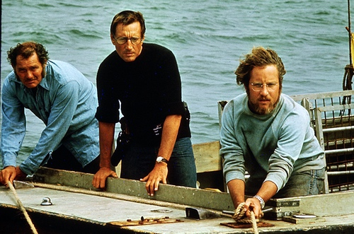 Jaws blu ray review 0000
