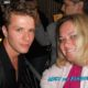 Ryan Phillippe With Fans I know what you did last summer cast Fan photo 0000