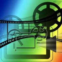 Old TV And Movie Tropes We Don't Miss