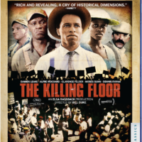 The Killing Floor _BD_3D