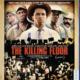 The Killing Floor _BD_3D