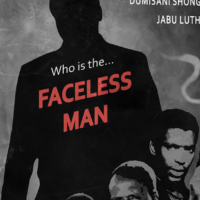 indiepix faceless man dvd giveaway ambushed