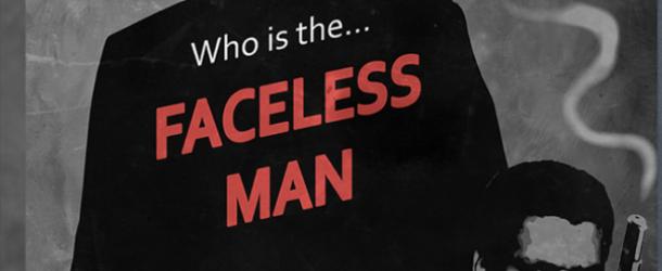 indiepix faceless man dvd giveaway ambushed