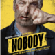Nobody, Nobody blu-ray giveaway, nobody 4k blu-ray giveaway, Bob Odenkirk, Bob Odenkirk nobody blu-ray contest,